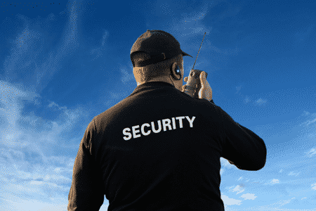 monitored-security